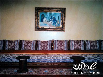 اثاث منزلي*المغربي 130289895818