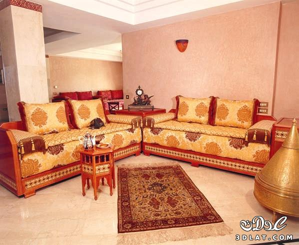 اثاث منزلي*المغربي 13028989588