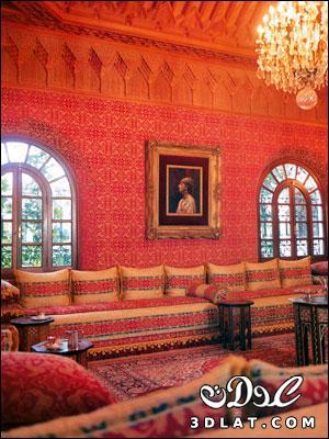 اثاث منزلي*المغربي 13028994431