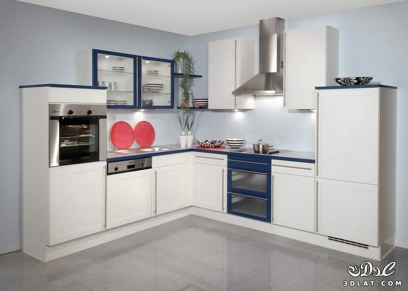 for Idee petite cuisine design