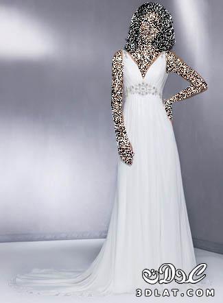 Девочки,мне так нравится!  Re: Можно ли купить в Рязани платье мечты.