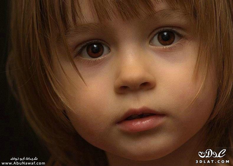 صور أطفال 13035136582.jpg