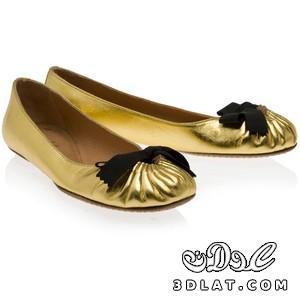 c35c3e643 احذية فلات لصيف 2020 احذية فلات بناتية flat shoes احذية نسائية ...