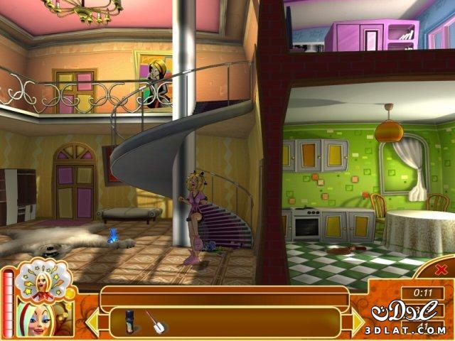 تحميل لعبة إزاى تخنق جارتك للبنات وبس Nasty Neighbors روابط مباشرة 13047290134.jpg