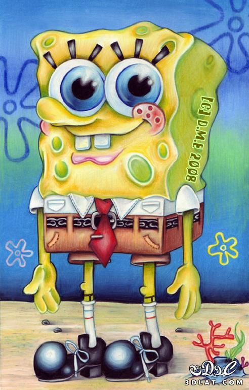 سبونج 2019 SpongeBob 13048386711.jpg