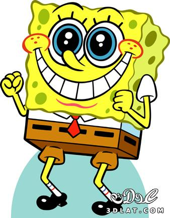 سبونج 2019 SpongeBob 13048386712.jpg