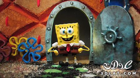 سبونج 2019 SpongeBob 130483867317.jpg