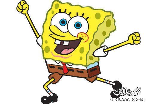 سبونج 2019 SpongeBob 13048390453.jpg