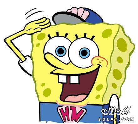 سبونج 2019 SpongeBob 13048390454.jpg