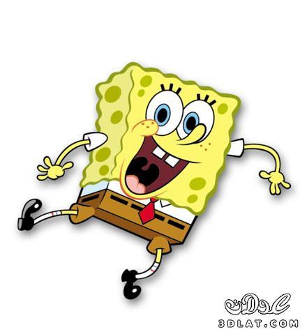 سبونج 2019 SpongeBob 13048390456.jpg