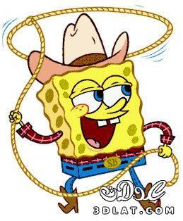 سبونج 2019 SpongeBob 13048390457.jpg