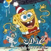 سبونج 2019 SpongeBob 130483904615.jpg