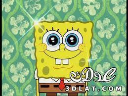 سبونج 2019 SpongeBob 130483904616.jpg