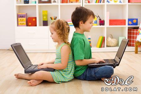 قواعد لاستخدام طفلك مواقع التواصل الاجتماعي 13072142431.jpg