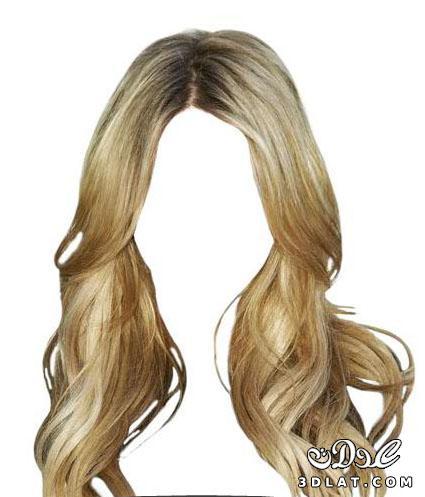 تسريحات وقصات الشعر الطويل تسريحات