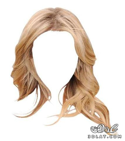 قصات شعر طويل 2012 احدث تسريحات وقصات للشعر الطويل 2012