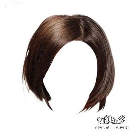 قصات شعر قصير 2014 احدث تسريحات وقصات للشعر القصير 2014