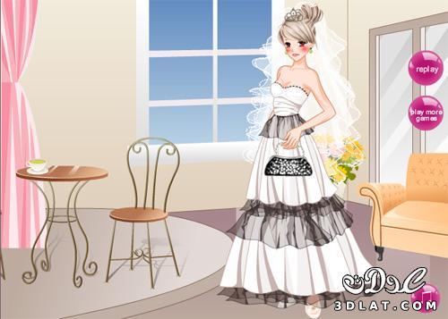 لعبة فستان العروسة 13077819692.jpg