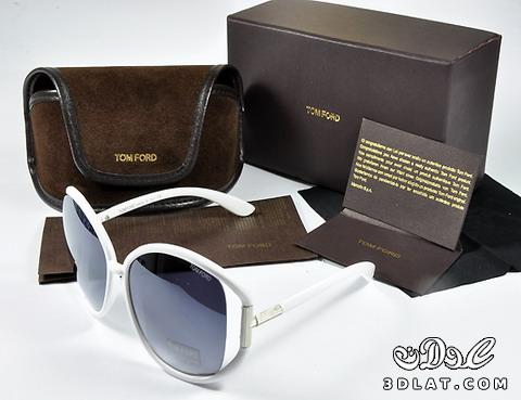 ce5fef3ce sunglasses, أحدث النظارات الشمسية, النظارات, صور, صور نظارات, ماركات نظارات,