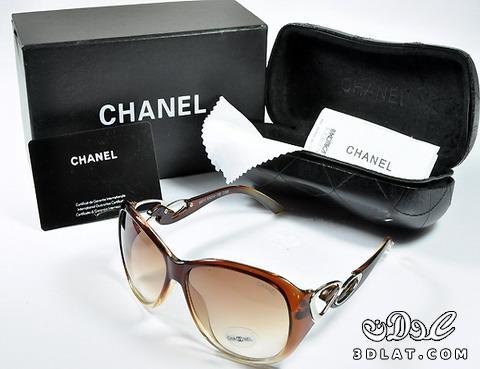 4d4cc7a90 sunglasses, أحدث النظارات الشمسية, النظارات, صور, صور نظارات, ماركات نظارات,