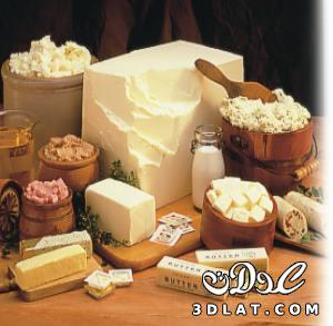 اغلبية الاطعمه وسعرتها الحراريه 13084396141.jpg