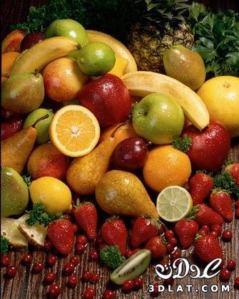 اغلبية الاطعمه وسعرتها الحراريه 13084397483.jpg