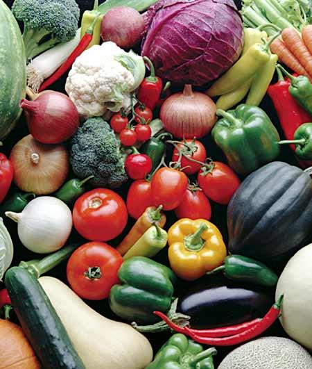 اغلبية الاطعمه وسعرتها الحراريه 13084397494.png