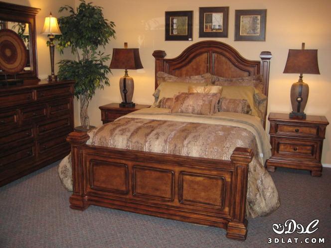 2019 Bedrooms 13085683301.jpg