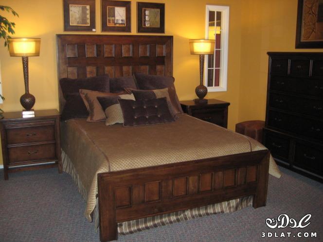 2019 Bedrooms 13085683302.jpg