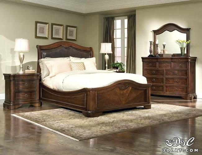 2019 Bedrooms 13085683304.jpg