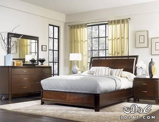 2019 Bedrooms 13085683305.jpg