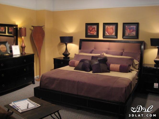 2019 Bedrooms 130856833111.jpg
