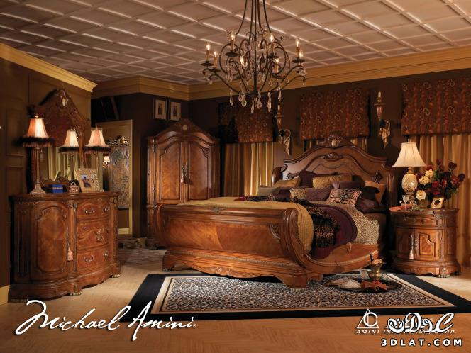 2019 Bedrooms 130856833112.jpg