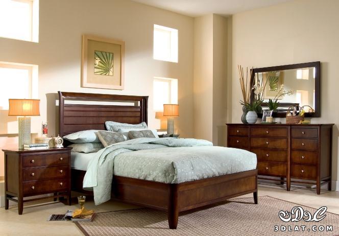 2019 Bedrooms 13085683316.jpg