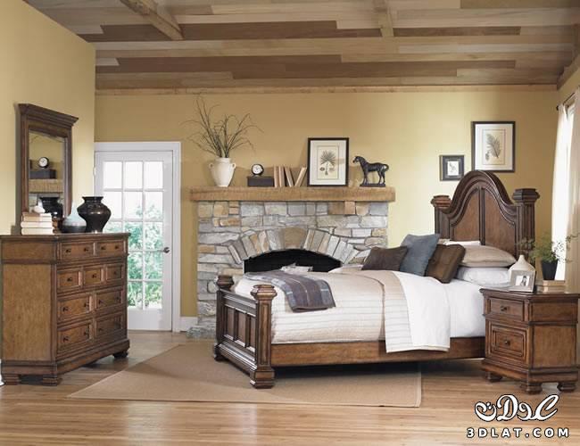 غرف نوم 2016 Bedrooms