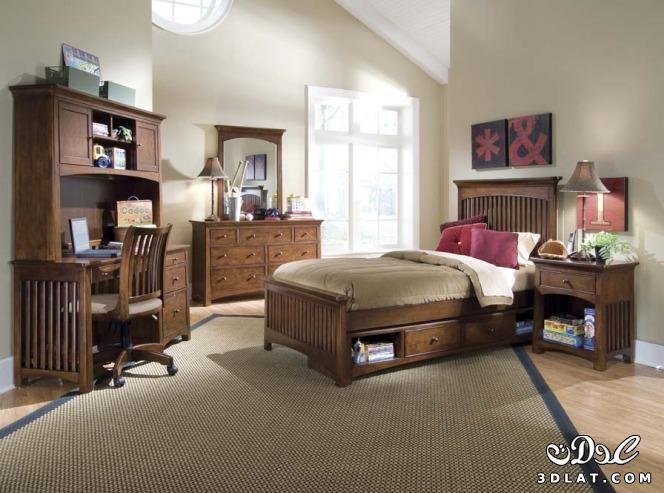2019 Bedrooms 13085683318.jpg
