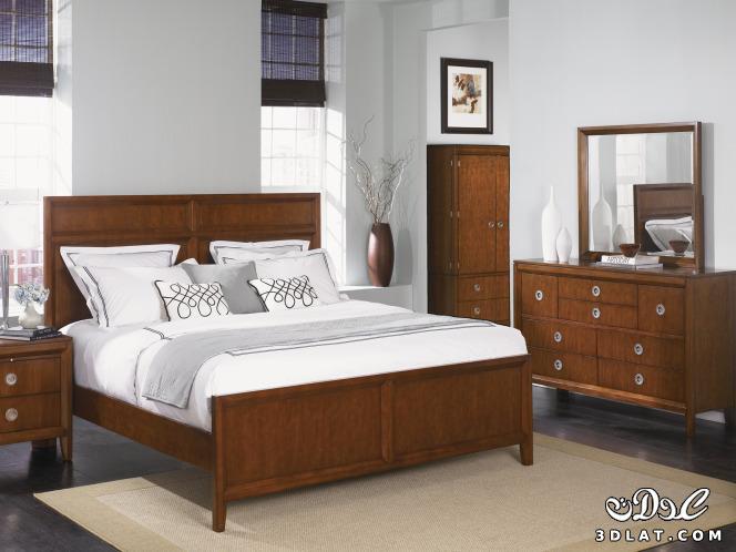 2019 Bedrooms 130856833215.jpg