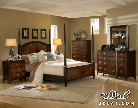 2019 Bedrooms 130856833216.jpg