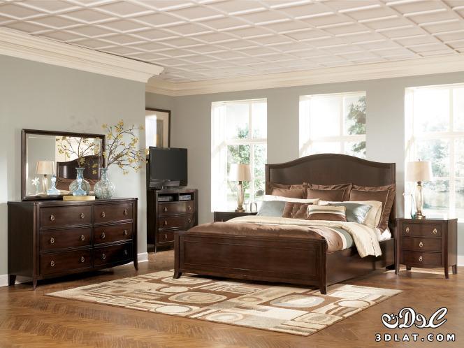 2019 Bedrooms 130856833217.jpg