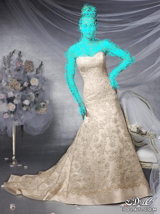 Выкройка платья с удлиненной талией 11