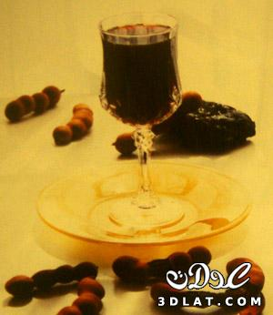 طريقة تحضير شراب التمر الهندي 13092895741.jpg