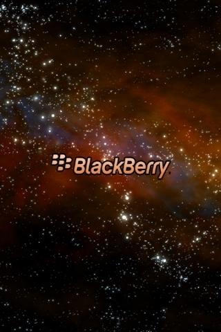 خلفيات بلاك بيري Blackberry Wallpapers