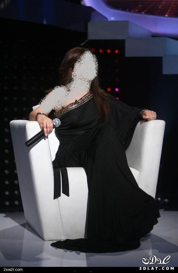 أحلى فساتين سهرة 2014  روووووعة