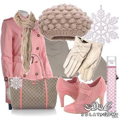 ازياء الشتاء 2019 جديد ملابس واكسسوارات 131904659512.jpg