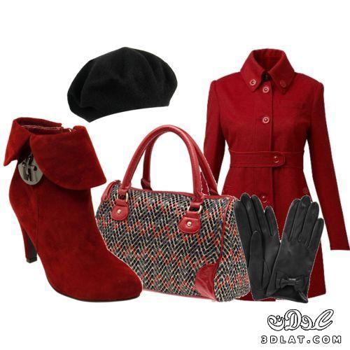 ازياء الشتاء 2019 جديد ملابس واكسسوارات 131904659513.jpg