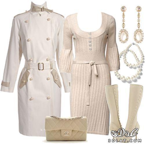 ازياء الشتاء 2019 جديد ملابس واكسسوارات 131904659516.jpg