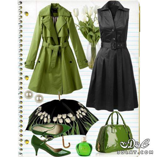ازياء الشتاء 2019 جديد ملابس واكسسوارات 131904659518.jpg