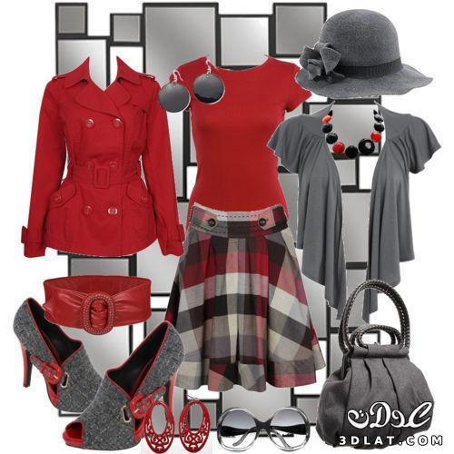 ازياء الشتاء 2019 جديد ملابس واكسسوارات 13190467622.jpg