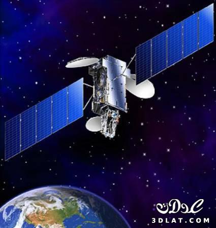 تردد قنوات قمر النايل سات الجديدة Nile Sat Channels 2012  13195229582