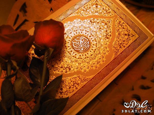 القرآن الكريم عالم سعودي يؤلف القرآن 132000122214.jpg